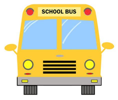 DRIVERS APPLICATION FOR EMPLOYMENT - DeCamp Bus Lines