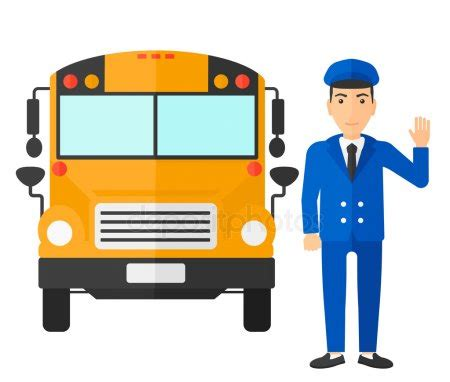 DRIVERS APPLICATION FOR EMPLOYMENT - Bus Service from