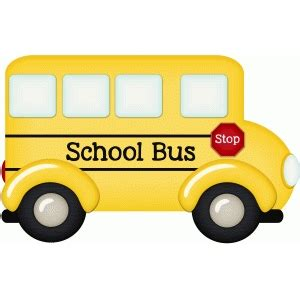 Personal statement example for bus driver