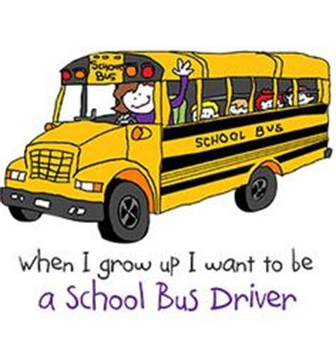 School Bus Driver Resume Samples JobHero
